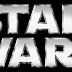 Apps basadas en Star Wars.