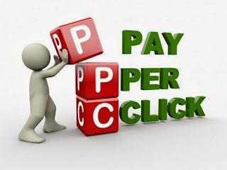pay per click company