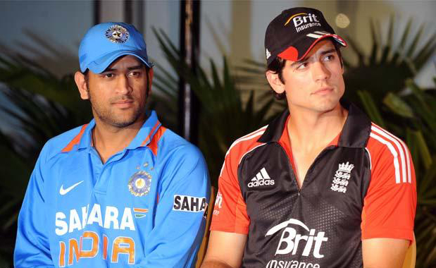 dhoni-cook