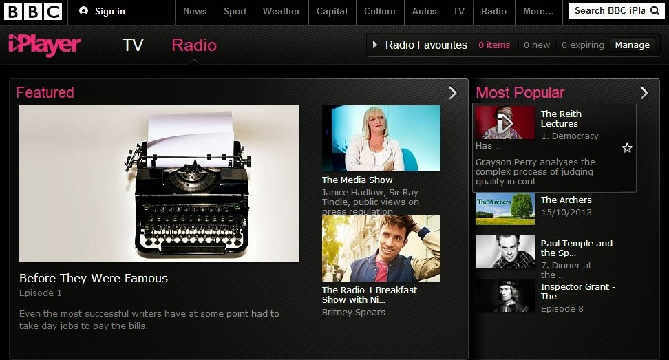 How to watch BBC iPlayer on Kodi (from any location)