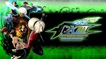 The King of Fighters XIII (Steam Edition)
