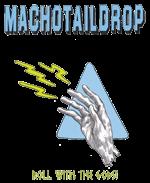 machotaildrop ©
