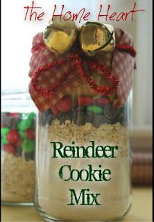 http://thehomeheart.wordpress.com/2012/11/30/reindeer-cookies/
