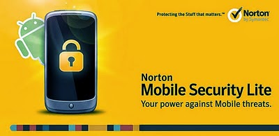 Download Free Norton Security and Antivirus APK App For android
