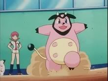 assistir - Pokémon 160 - Dublado - online