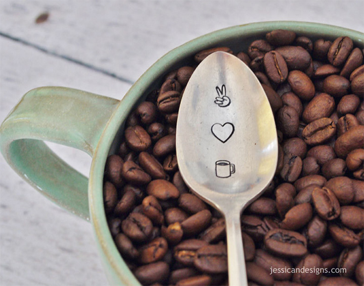 10 Gift Ideas for Coffee Lovers | Venus Trapped in Mars || Dallas