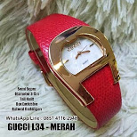Gucci L34
