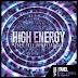 DJ Yahel - Time Travel (High Energy 2015 Mix)