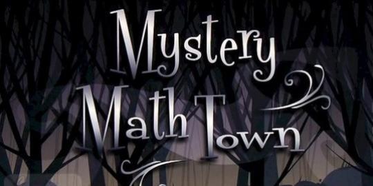 belajar matematika dengan game