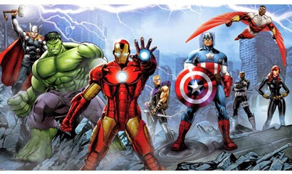 https://www.wallcoveringsforless.com/shoppingcart/prodlist1.CFM?page=_prod_detail.cfm&product_id=44230&startrow=1&search=avengers&pagereturn=_search.cfm
