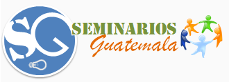 Seminarios Guate