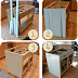 Make Your Own Kitchen Island With Seating Make Your Own Kitchen Island