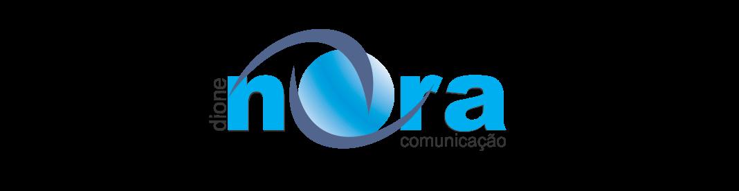 Nora Comunicação