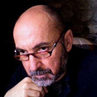 Fatos Lubbonja: Investime strategjike apo strategji grabitjeje