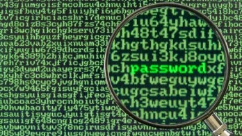 Menyimpan Password Terenkripsi ke Database