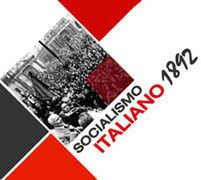 Appello per Livorno