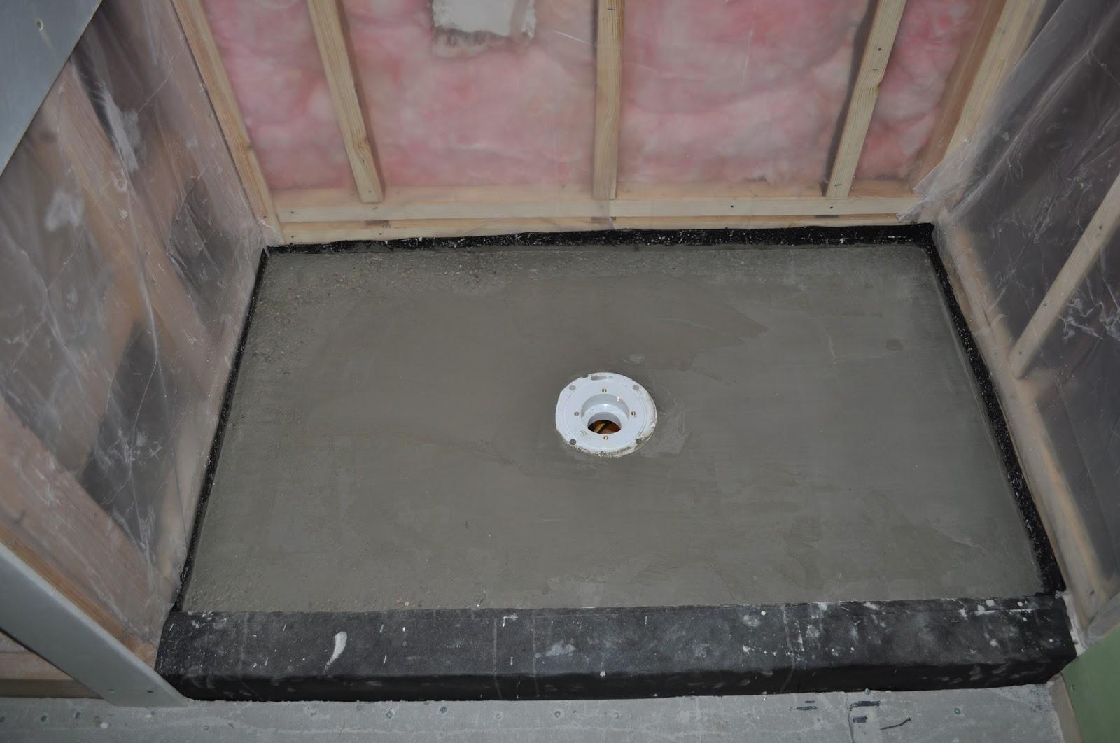 Masonry Mortar Pan : Carri us home drywall and mortar