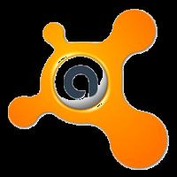 avast! Offline Update (17 Nov 2012)