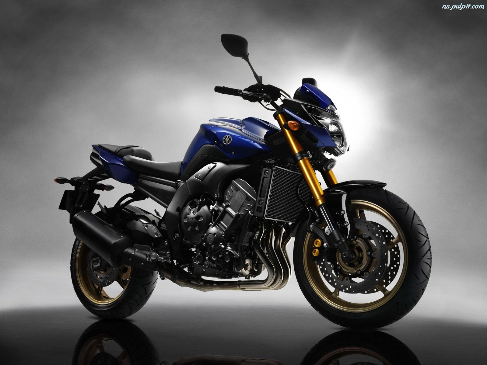 2011 yamaha fz8 motorcycle service manual ebook