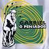 """Gabriel O Pensador - """"Primeiro Album"""" (1993)"""