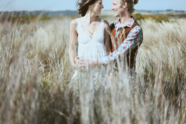 grass wedding photography melbourne