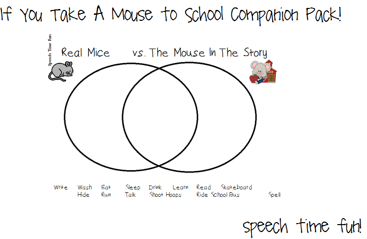 Worksheet If You Take A Mouse To School Worksheets if you take a mouse to school companion pack comprehension board game students can practice their recall and skills on the task cards move across game