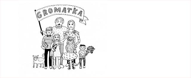http://gromatka.blogspot.com/