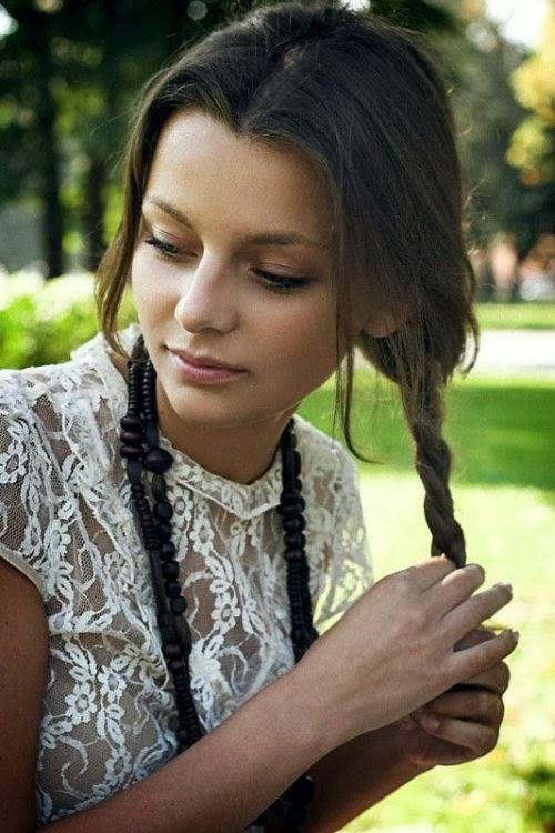 Beautiful+European+Girls+050