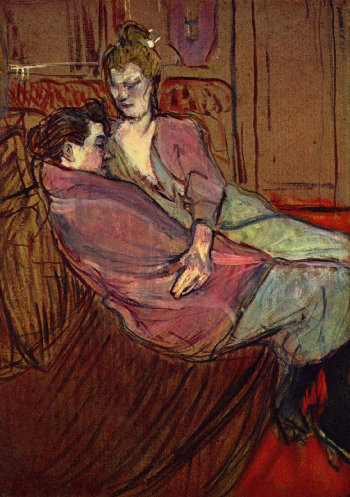 http://4.bp.blogspot.com/-gBTYKEaxprA/TWaiojBIptI/AAAAAAAAhpA/U1Oxr2S6PCc/s1600/k-Henri_de_Toulouse-Lautrec_014.jpg
