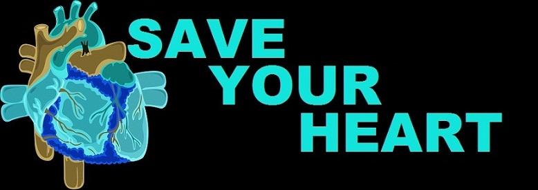 HERBAL VS HEART PROBLEM - HERBALIFE SIDE EFFECTS