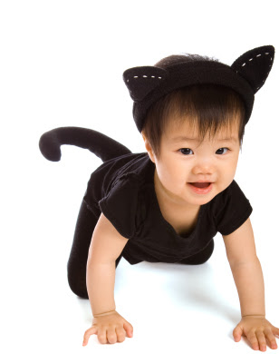 You searched for: baby cat costume! Etsy is the home to thousands of handmade, vintage, and one-of-a-kind products and gifts related to your search. No matter what you're looking for or where you are in the world, our global marketplace of sellers can help you find unique and affordable options. Let's get started!