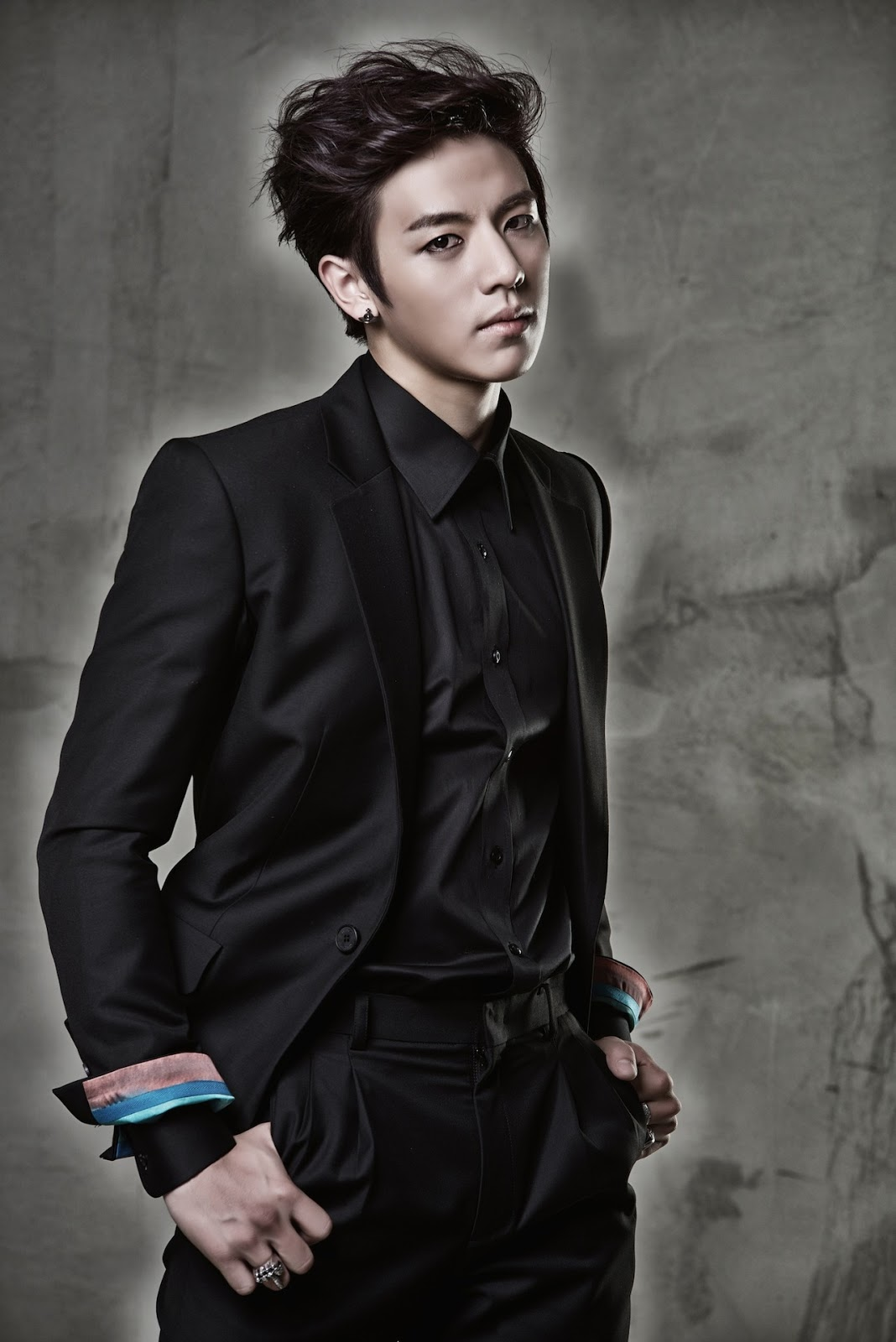 c clown rome - photo#14