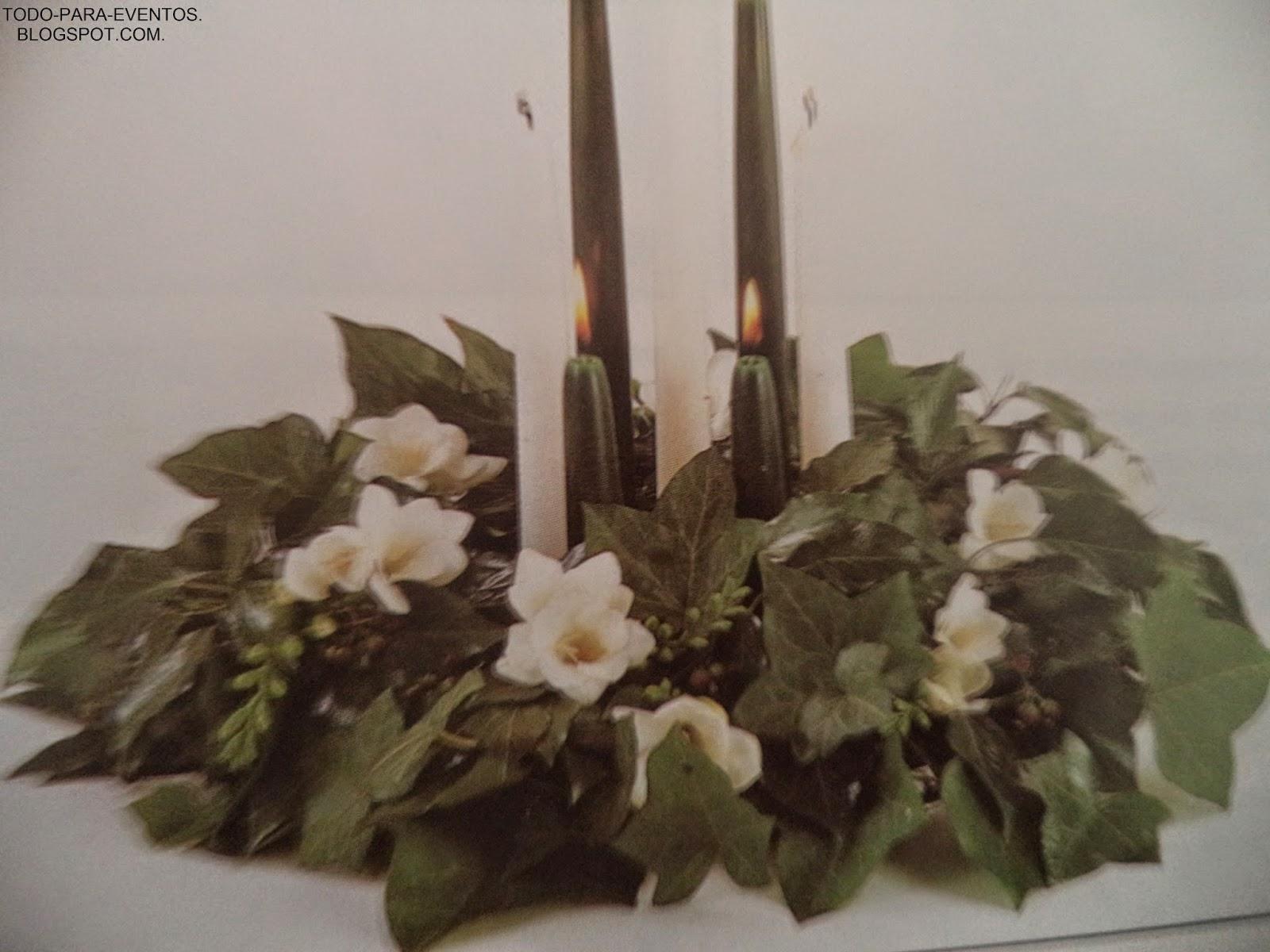 Flores para difuntos: el mejor precio con entrega inmediata - Imagenes De Centros De Flores Para Difuntos