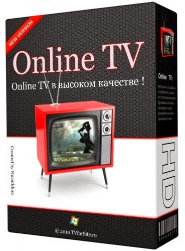 OnlineTV-11.1.0.0-Incl-Portable