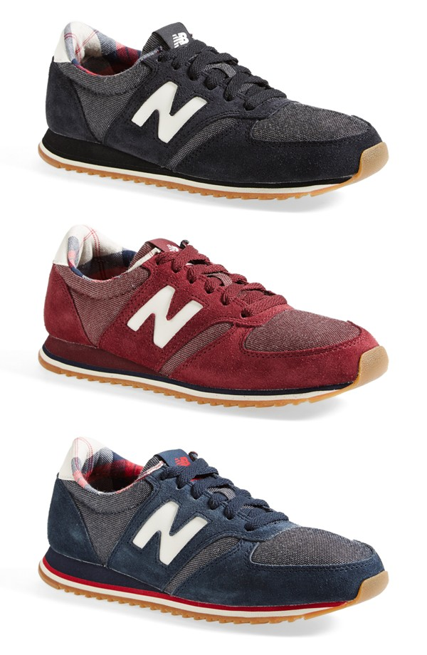 new balance, casual sneakers, stylish sneakers