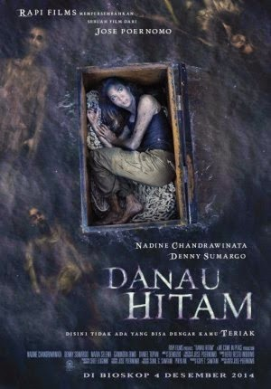 Film Danau Hitam 2014 Bioskop
