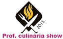 PROF.CULINÀRIA SHOW