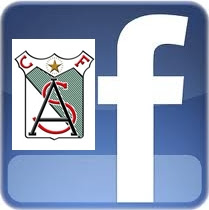 Sigue al Atleti en Facebook