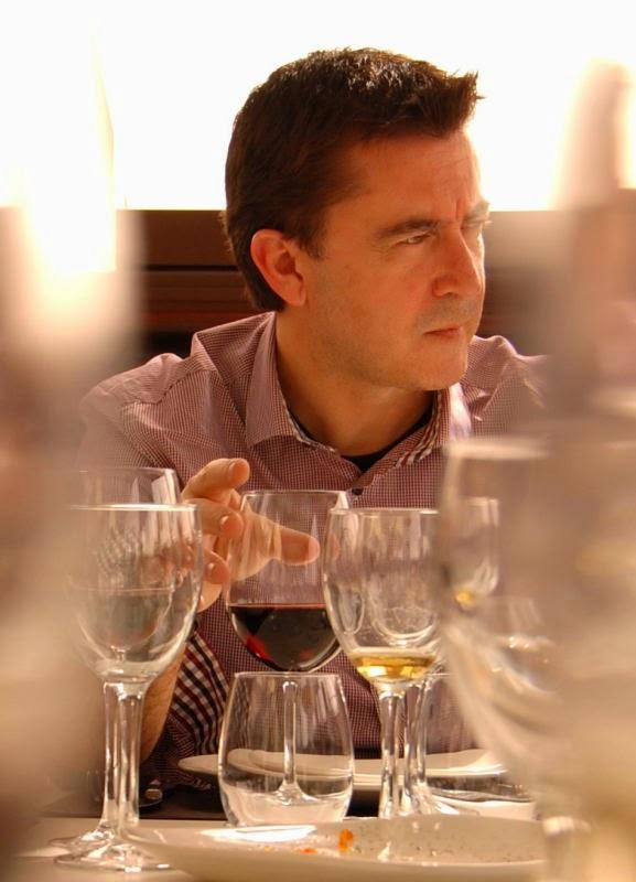 Juan J. Molina