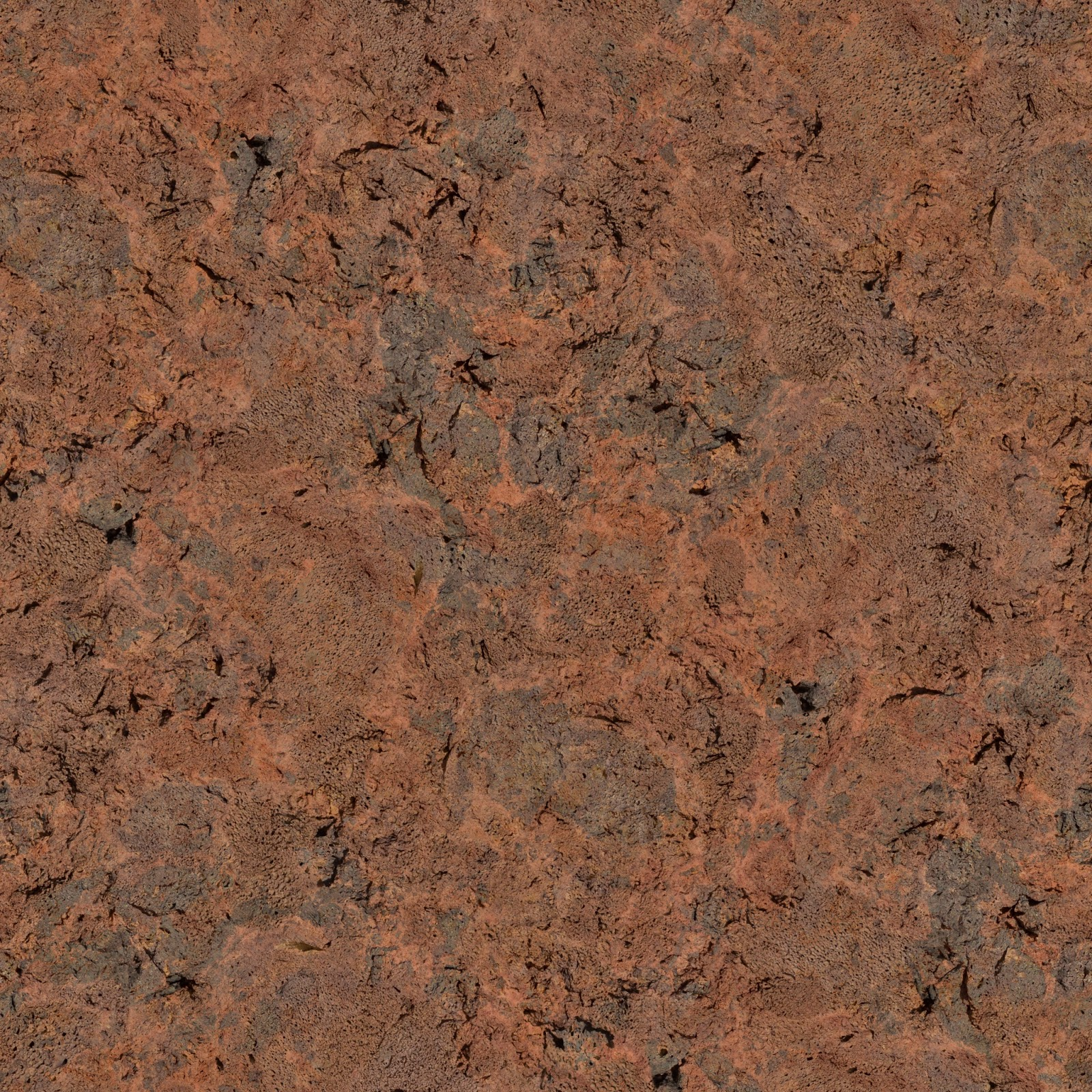 Rock Stone Texture : High resolution seamless textures stone rock