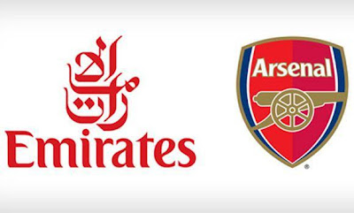 Prediksi Skor Arsenal vs Wigan Athletic 15 Mei 2013