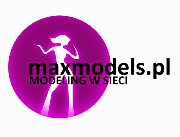 Maxmodels