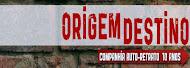 Origem/Destino