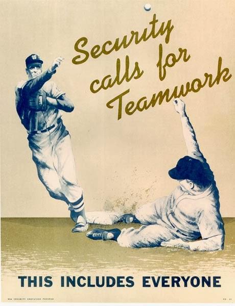 http://1.bp.blogspot.com/-gBZVhlBGGSE/Uphq8m2zUEI/AAAAAAAAAlU/xR6eDyEDptM/s1600/teamwork.jpg