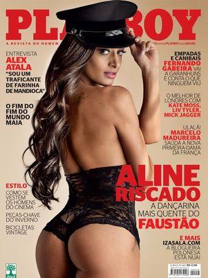 Baixar Fotos Aline Riscado nua pelada - Muambeiros Download