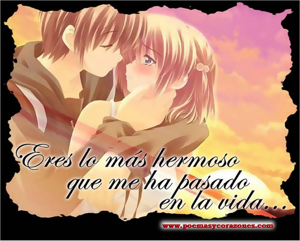 Imagenes Lindas - blogspot.com