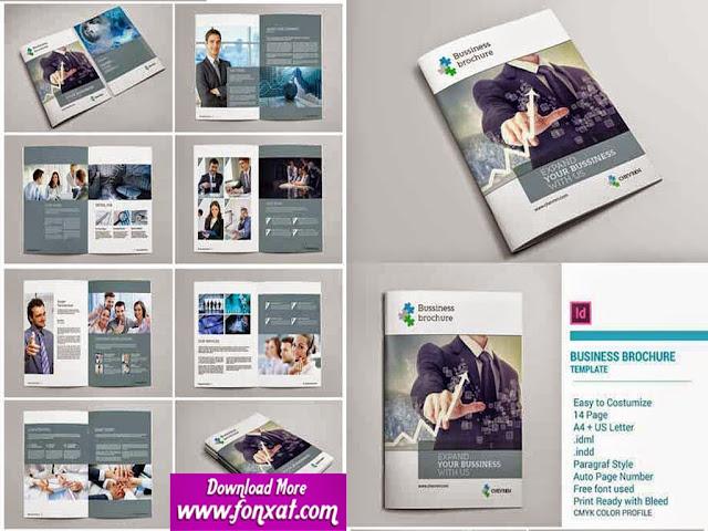 تصميمات مجلات التصميم رقم ( 30 ) magazine design