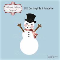 http://www.fleurettebloom.com/Snowman-SVG-Cutting-File-Printable_p_128.html&AffId=10
