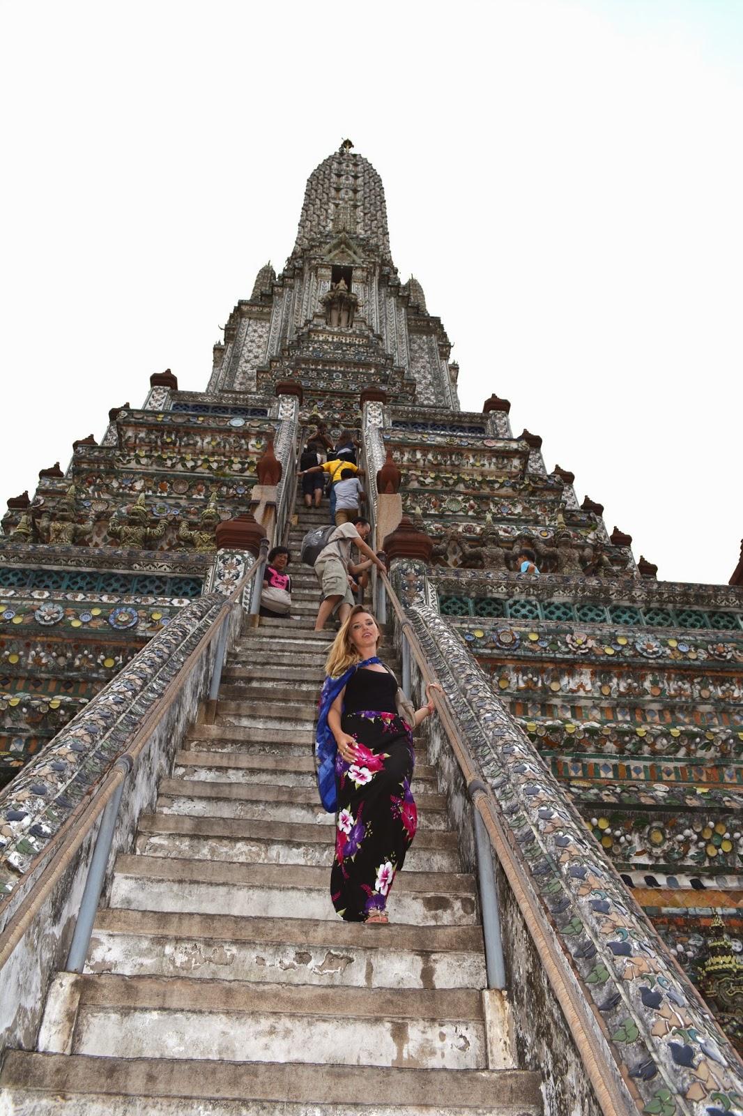 co navštívit thajsko, co navštívit bangkok, wat arun thajsko, chám thajsko, wat arun, wat arun bangkok, czech expat, czech expat blog, czech expat thajsko, expat thajsko, bangkok 2014, nepokoje v thajsku,  život v zahraničí, práce v zahraničí, fashion house, fashion house cz, fashion house blog, thajsko, dovolená v thajsku, thajsko na vlastní pěst, thajsko bez cestovky, rady do thajska, blog o thajsku, blog o životě v thajsku, blog o cestování, kristýna vacková, chatuchak park, co navštívit v Bangkoku, dovolená v Bangkoku, ubytování v bangkoku,Thajské království, Thajsko, dovolená v Thajsku, Thajsko na vlastní pěst, thajsko bez cestovky, letenky do thajska, kam v Bangkoku, ubytování v Bangkoku, nákupy v bangkoku, modelka, modelka na střeše, mrakodrap, fashionhouse, fashion house, fashion house blog, šaty, dlouhé šaty, džínsové šaty, džínové šaty, jeansové šaty, letní šaty, výprodej letních šatů, levné šaty, češka žijící v zahraničí, češka žijící v Thajsku, Kristýna Vacková, nejlepší blog, český blog, zajímavý český blog, blog o cestování, blog o thajsku, lifestyle český blog, módní blog, fashion český blog, rooftop, kam v thajsku, průvodce po thajsku, plavky, levné plavky, bandeau plavky, bikiny, výprodej plavek,Thajsko, thajská pláž, thajská vlajka, blog o cestování, blog o cestování po thajsku, cestování po thajsku, dovolená v thajsku, pattaya, pattaya dovolená, cestování bez cestovky, thajsko bez cestovky, thajsko na vlastní pěst, pláž v thajsku, pláž pattaya, pláž v pattaye,Thajsko, pláž v thajsku, dovolená v thajsku, dovolená phuket, maya beach, pláž z filmu Pláž, cestování na vlastní pěst, cestování bez cestovky, thajsko bez cestovky, ráj na zemi, pláž, thajská pláž, kam na dovolenou, maya beach, pláž maya beach, pláž phuket,dámské oblečení, dámské stylové oblečení, značkové oblečení, oblečení ze zahraničí, zahraniční eshop, eshop s poštovným zdarma, letní šaty, eshop s dámkým oblečením, eshop výprodej, dlouhé šaty, sexy mini šaty, černé šaty, zlaté doplňky, a