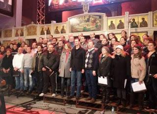 ΓΙ ΑΥΤΟ ΠΟΛΕΜΑΝΕ ΤΟΝ ΑΣΑΝΤ ! ΙΣΤΟΡΙΑ ΓΡΑΦΕΙ Η ΔΑΜΑΣΚΟΣ ΚΑΙ Ο ΑΣΑΝΤ – Ωσαννά ο Άσαντ ο παγκόσμιος στυλοβάτης της χριστιανοσύνης…